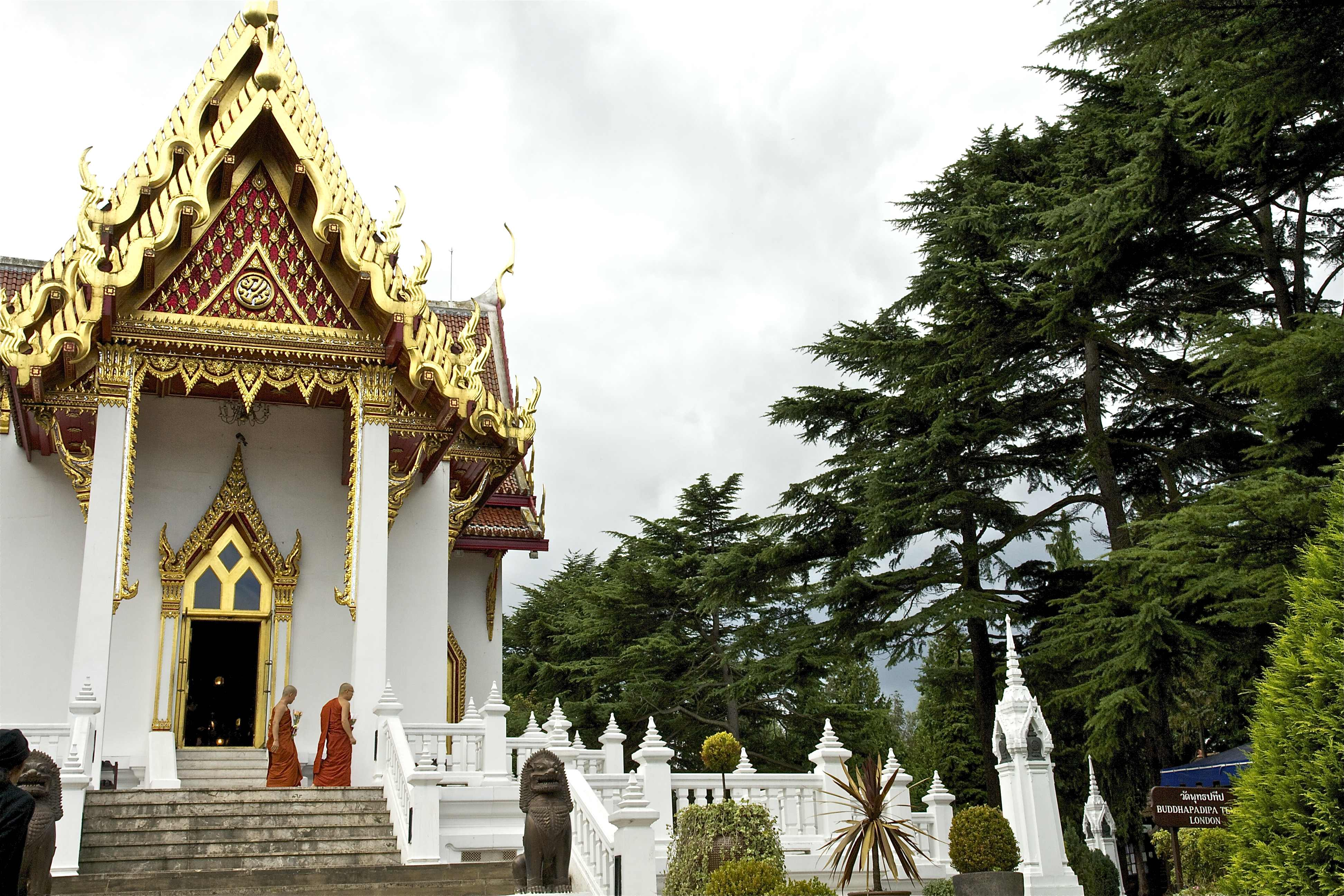 buddhist singles in fort lawn For homes for sale in south carolina, re/max has an excellent database read about the fort lawn today.